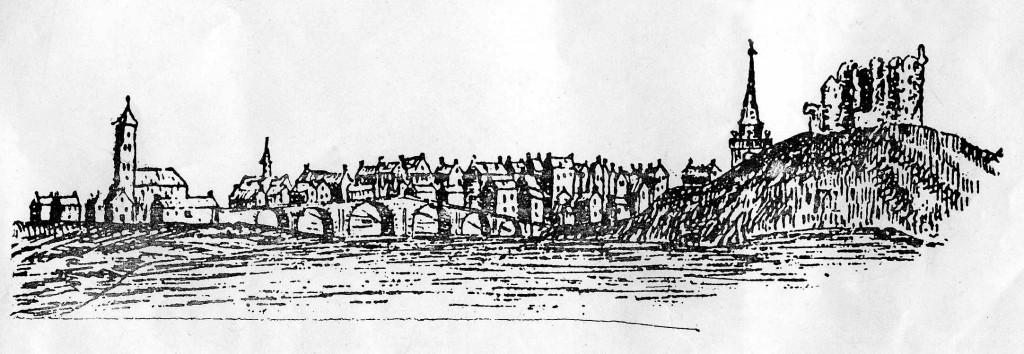 castle_1750s