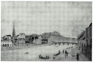 castle_1860s