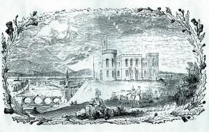 castle_1880s