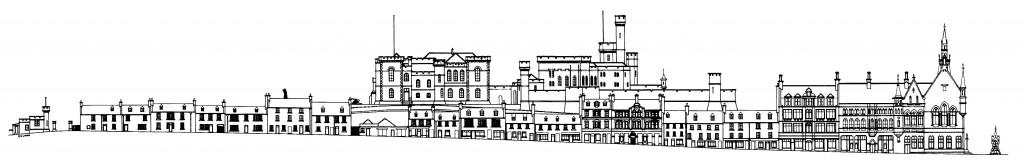 castle st 1928